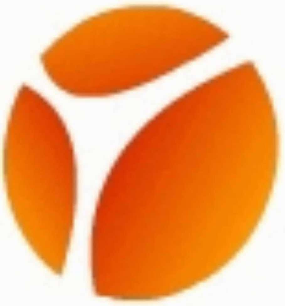 天津鹰麟节能科技发展有限公司