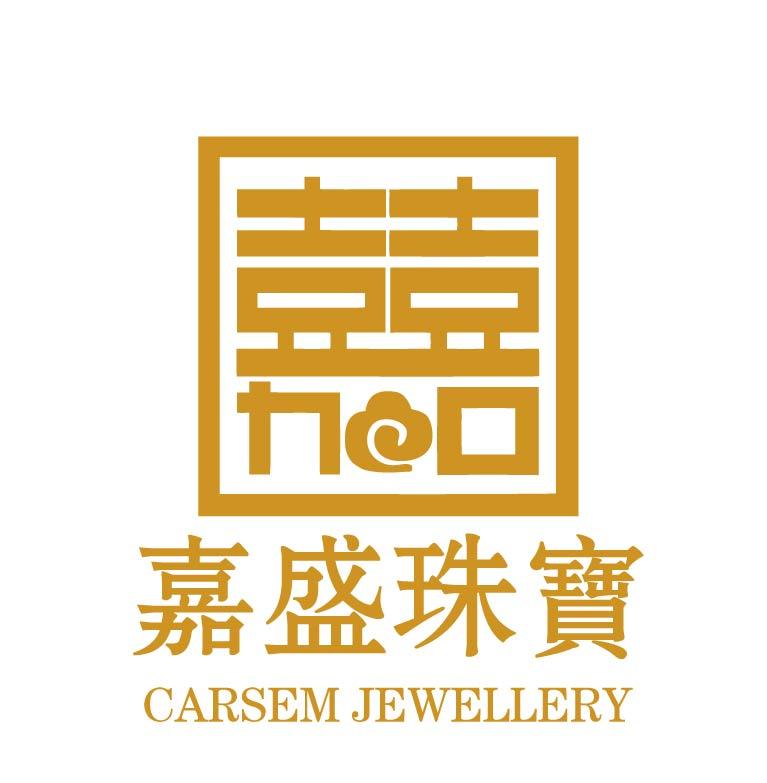 香港嘉盛珠宝贸易有限公司