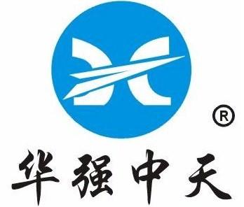 华强中天流体设备(北京)有限公司