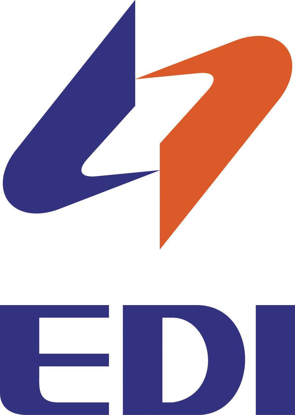 中铁电气化勘测设计研究院有限公司