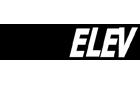 ELEV设计师事务所