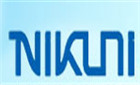 上海尼可尼流体系统有限公司