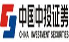 中国建银投资证券有限责任公司沈阳三好街证券营业部