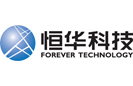 The latest recruitment information of Beijing Henghua Weiye Technology Co., Ltd.
