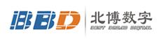 辽宁北博数字信息技术有限公司最新招聘信息