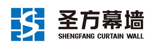 天津市圣方幕墙装饰工程有限公司
