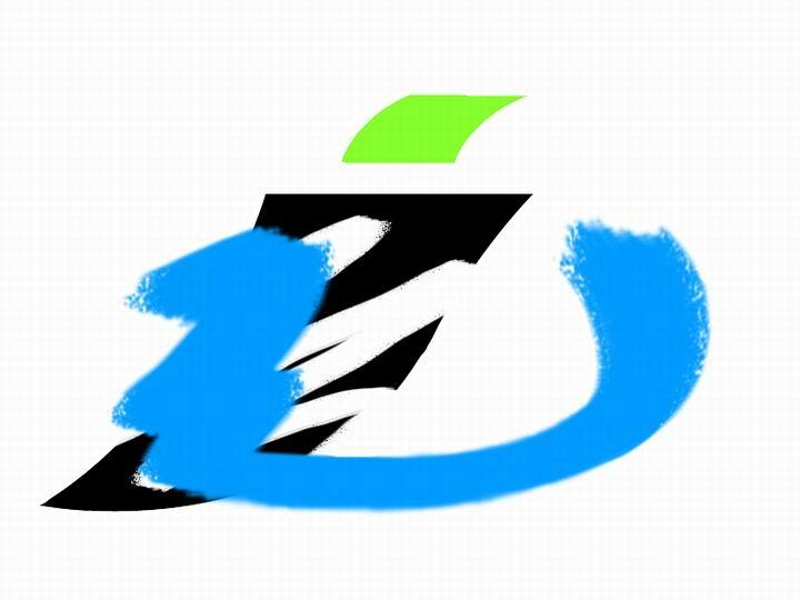 北京天盛佳境环境监测评价有限公司