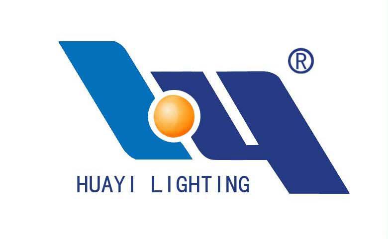 华艺华北(北京)照明灯饰销售有限公司