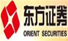 东方证券股份有限公司沈阳惠工街证券营业部