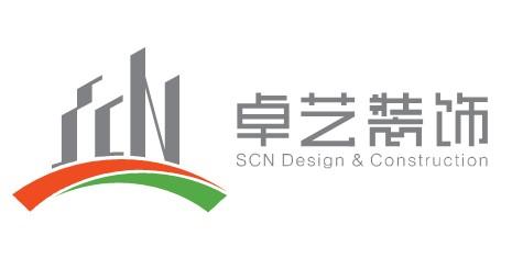 深圳市卓艺装饰设计工程有限公司天津分公司
