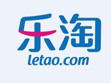北京乐淘文化发展有限公司