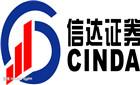 信达证券股份有限公司沈阳黑龙江街证券营业部最新招聘信息