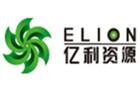 北京亿利沙漠生态环境有限公司