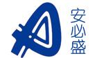 北京安必盛工程造价咨询有限责任公司最新招聘信息