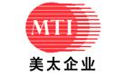 上海美太医疗设备有限公司
