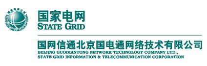 北京國電通網絡技術有限公司