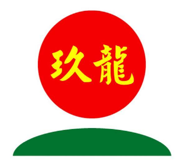 玖龍紙業(沈陽)有限公司