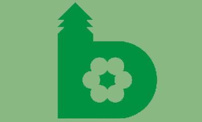 大连经济技术开发区百卉园林有限公司