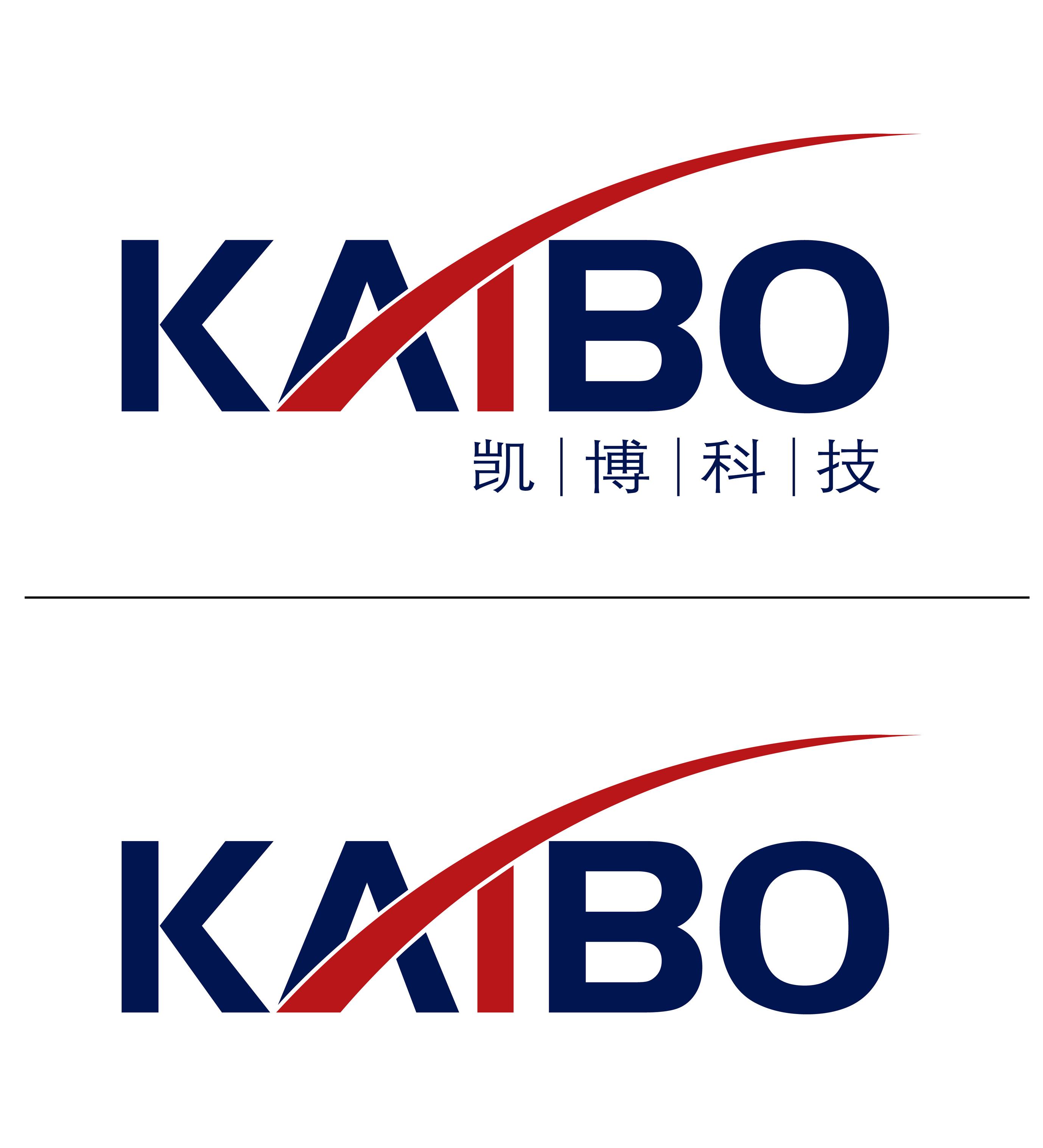 大连凯博科技发展有限公司