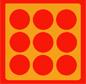 北京華旭工程項目管理有限公司