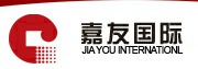 嘉友国际物流(北京)有限公司