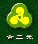 大連金三元藝術景觀園林綠化工程有限公司