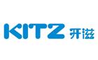 上海开滋国际贸易有限公司