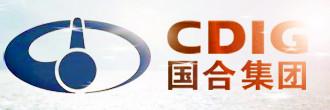 中国大连国际合作(集团)股份有限公司工程承包分公司
