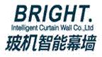 上海玻机智能幕墙股份有限公司