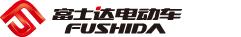 天津富士达电动车有限公司