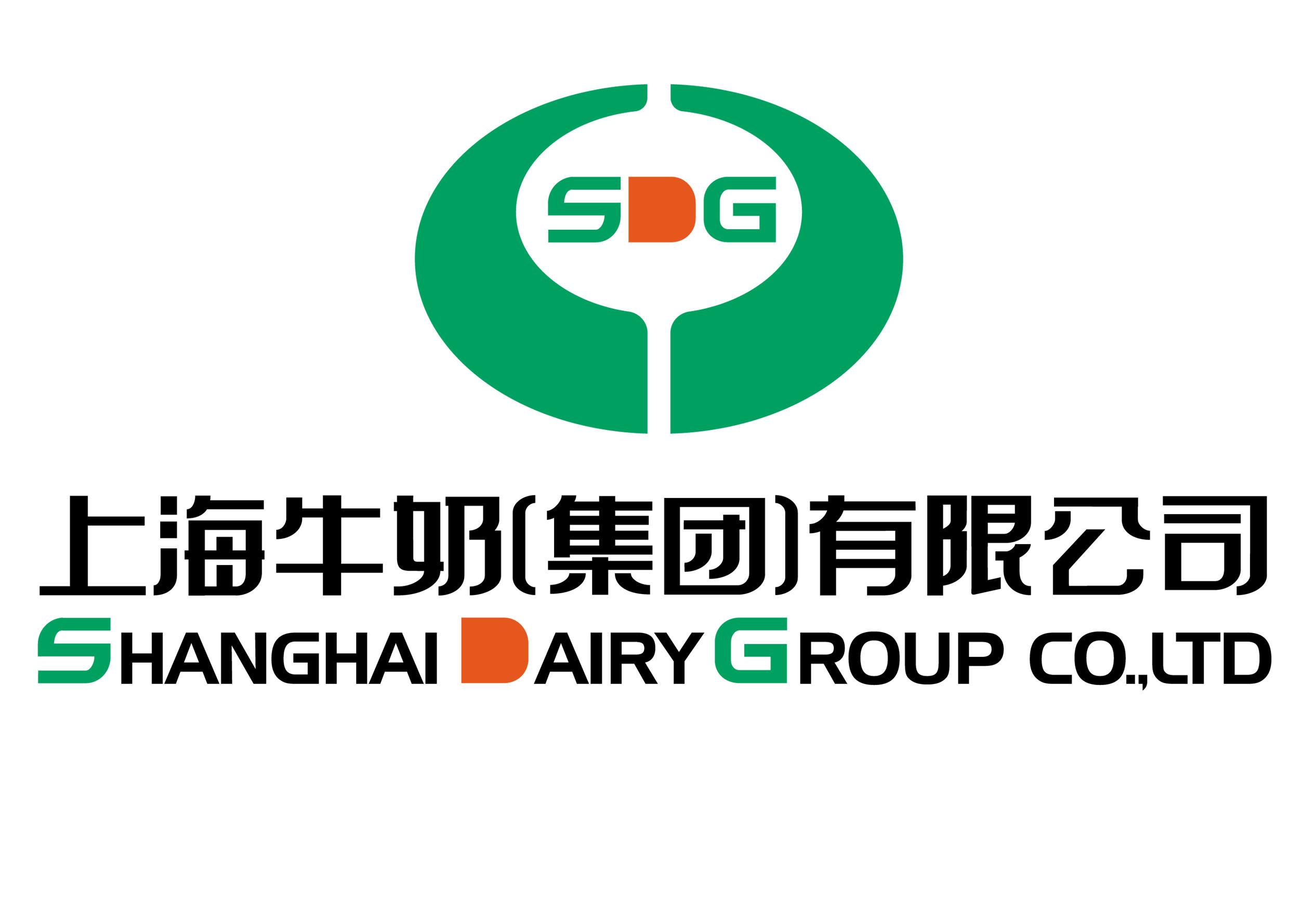 上海金牛牧业有限公司