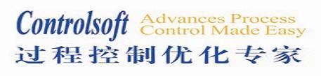 控軟自動化技術(北京)有限公司
