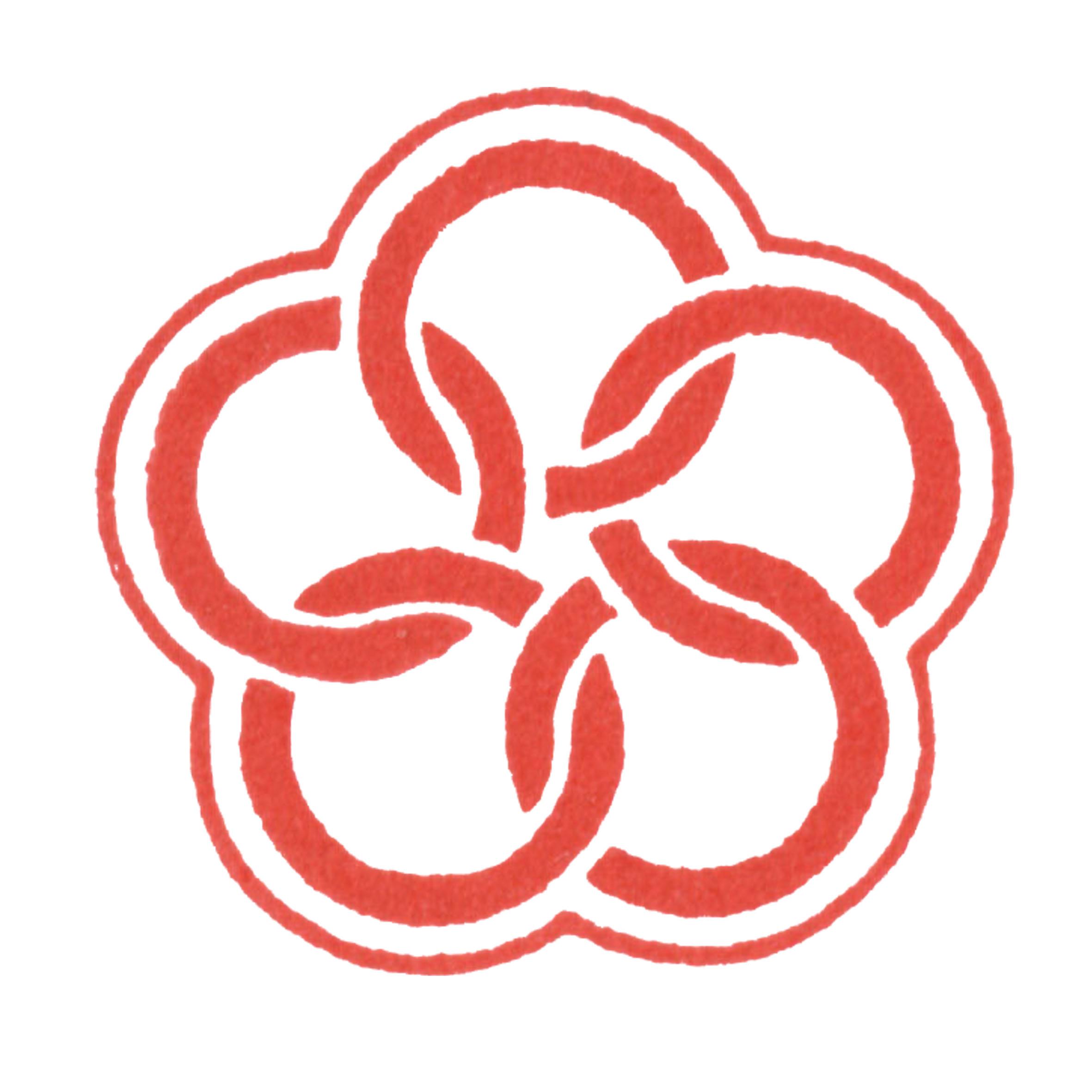 北京五环国际工程管理有限公司
