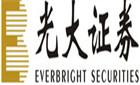 光大证券股份有限公司上海淮海中路证券营业部最新招聘信息