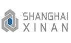 上海信安幕墙建筑装饰有限公司