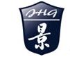 上海景鸿(集团)有限公司