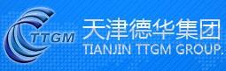天津德华石油设备制造无限公司