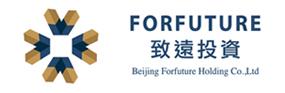 北京致远投资有限公司