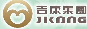 北京吉康投资控股有限公司