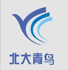 北京北大青鸟新能源科技有限公司