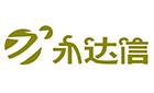 北京永达信工程造价咨询有限公司