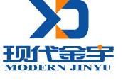 北京现代金宇岩土工程有限公司