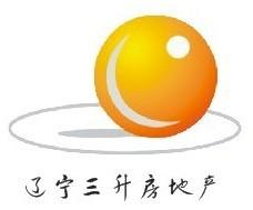 辽宁三升房地产开发有限公司