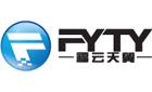 天津福云天翼科技有限公司