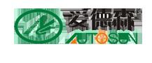 天津爱德森电动车科技有限公司