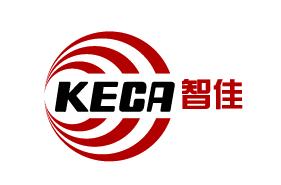 上海智佳空调工程有限公司