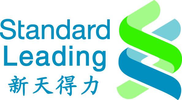 北京市新天得力国际工程监理有限公司