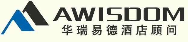 北京华瑞易德酒店管理顾问有限公司