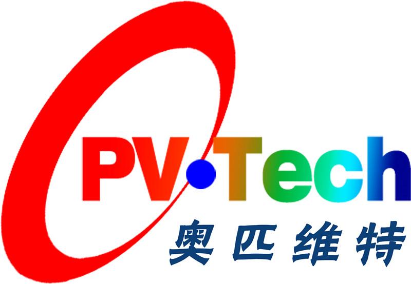 营口奥匹维特新能源科技有限公司