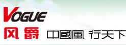 天津王派电动车有限公司